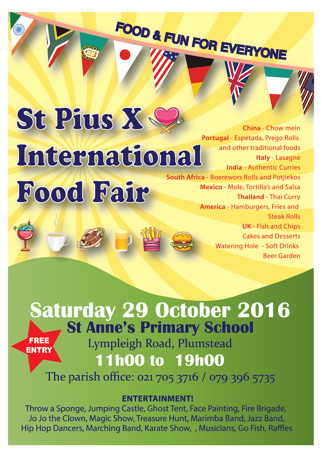 st-pius-food-fair-email-poster