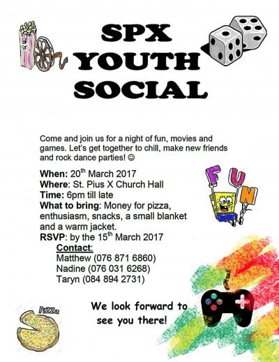 social-event