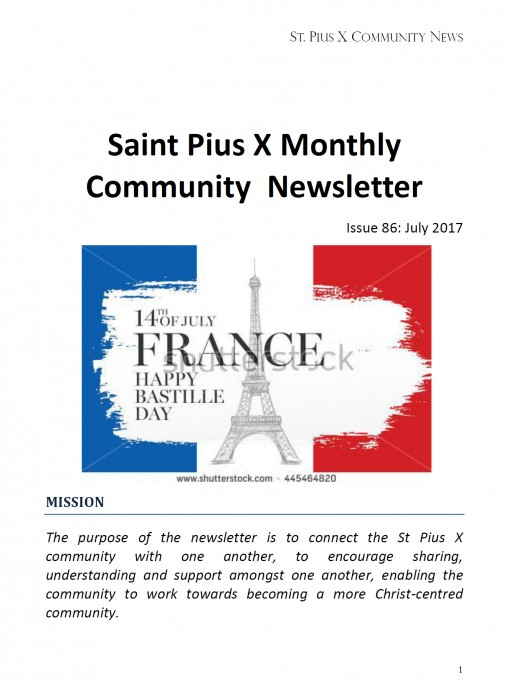 july-newsletter-2017